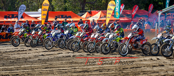 Day_5_2015_AJMX_Nationals_Bunbury_01 10 2015 -20