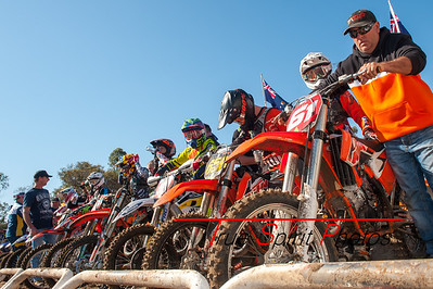 Day_5_2015_AJMX_Nationals_Bunbury_01 10 2015 -18