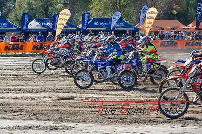 Day_5_2015_AJMX_Nationals_Bunbury_01 10 2015 -21