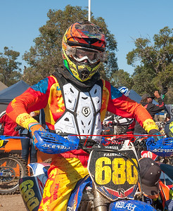 Day_5_2015_AJMX_Nationals_Bunbury_01 10 2015 -15