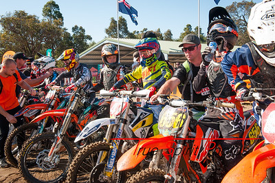Day_5_2015_AJMX_Nationals_Bunbury_01 10 2015 -19