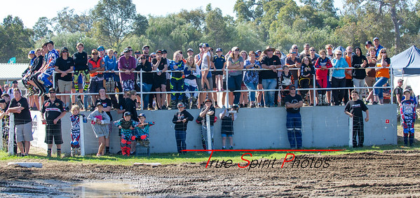 Day_5_2015_AJMX_Nationals_Bunbury_01 10 2015 -24