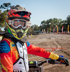 Day_5_2015_AJMX_Nationals_Bunbury_01 10 2015 -7