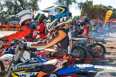 Day_5_2015_AJMX_Nationals_Bunbury_01 10 2015 -10