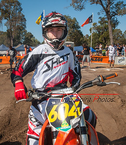 Day_5_2015_AJMX_Nationals_Bunbury_01 10 2015 -6