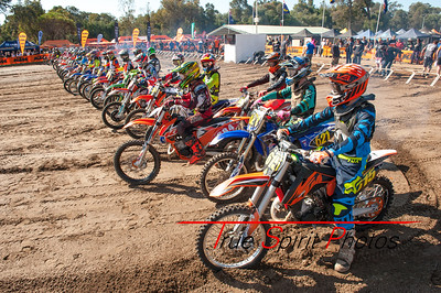 Day_5_2015_AJMX_Nationals_Bunbury_01 10 2015 -12