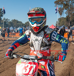 Day_5_2015_AJMX_Nationals_Bunbury_01 10 2015 -5