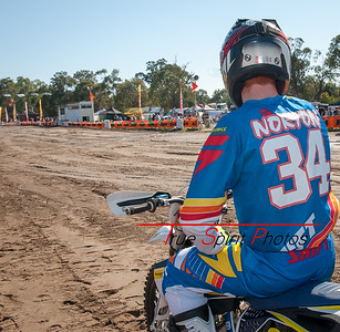 Day_5_2015_AJMX_Nationals_Bunbury_01 10 2015 -9