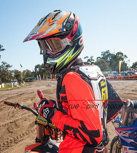 Day_5_2015_AJMX_Nationals_Bunbury_01 10 2015 -8