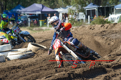 Day_5_2015_AJMX_Nationals_Bunbury_01 10 2015 -26