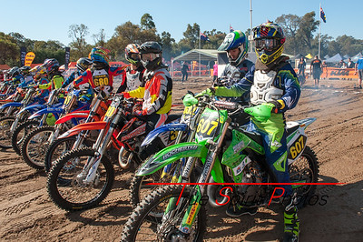 Day_5_2015_AJMX_Nationals_Bunbury_01 10 2015 -4