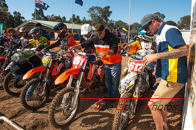 Day_5_2015_AJMX_Nationals_Bunbury_01 10 2015 -17