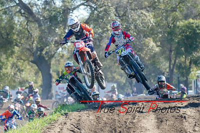 Day_5_2015_AJMX_Nationals_Bunbury_01 10 2015 -22