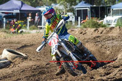 Day_5_2015_AJMX_Nationals_Bunbury_01 10 2015 -27