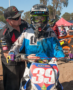 Day_5_2015_AJMX_Nationals_Bunbury_01 10 2015 -16