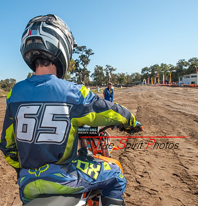 Day_5_2015_AJMX_Nationals_Bunbury_01 10 2015 -11
