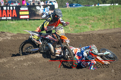 Day_5_2015_AJMX_Nationals_Bunbury_01 10 2015 -23