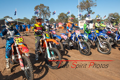 Day_5_2015_AJMX_Nationals_Bunbury_01 10 2015 -1