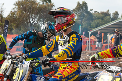 Day_6_2015_AJMX_Nationals_Bunbury_02 10 2015 -9