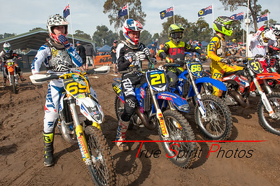 Day_6_2015_AJMX_Nationals_Bunbury_02 10 2015 -3
