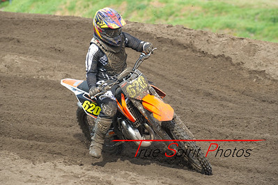 Day_6_2015_AJMX_Nationals_Bunbury_02 10 2015 -27