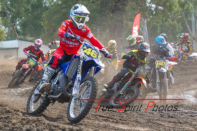 Day_6_2015_AJMX_Nationals_Bunbury_02 10 2015 -15