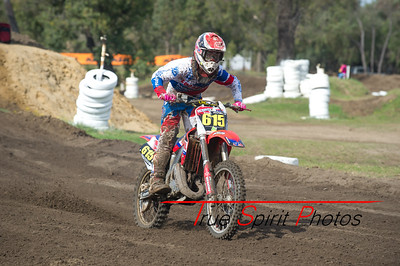 Day_6_2015_AJMX_Nationals_Bunbury_02 10 2015 -20