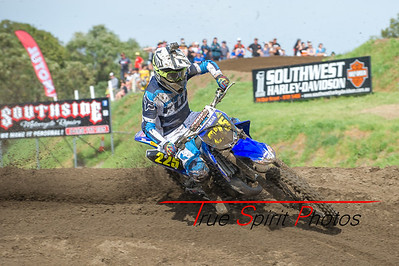 Day_6_2015_AJMX_Nationals_Bunbury_02 10 2015 -25