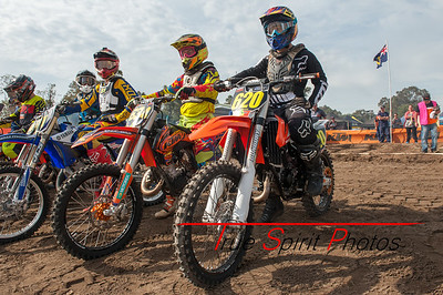Day_6_2015_AJMX_Nationals_Bunbury_02 10 2015 -7