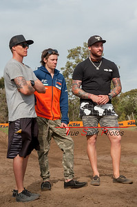 Day_6_2015_AJMX_Nationals_Bunbury_02 10 2015 -1