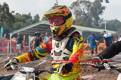 Day_6_2015_AJMX_Nationals_Bunbury_02 10 2015 -10