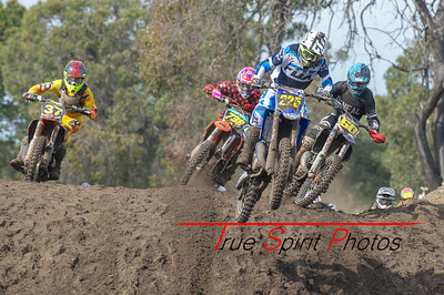 Day_6_2015_AJMX_Nationals_Bunbury_02 10 2015 -18