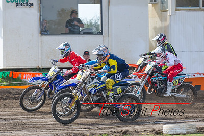 Day_6_2015_AJMX_Nationals_Bunbury_02 10 2015 -12