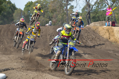 Day_6_2015_AJMX_Nationals_Bunbury_02 10 2015 -19