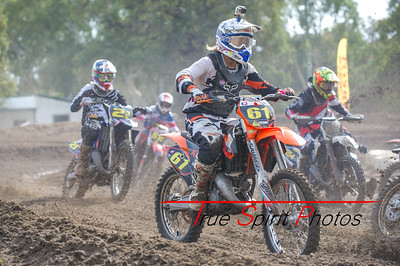 Day_6_2015_AJMX_Nationals_Bunbury_02 10 2015 -16