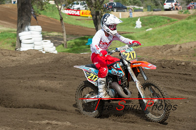 Day_6_2015_AJMX_Nationals_Bunbury_02 10 2015 -23