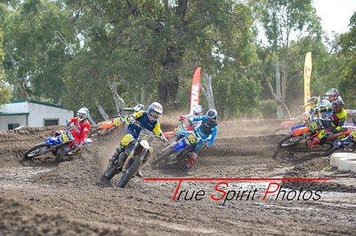 Day_6_2015_AJMX_Nationals_Bunbury_02 10 2015 -14