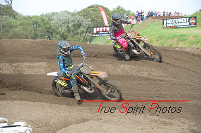Day_6_2015_AJMX_Nationals_Bunbury_02 10 2015 -28