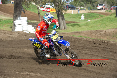 Day_6_2015_AJMX_Nationals_Bunbury_02 10 2015 -22
