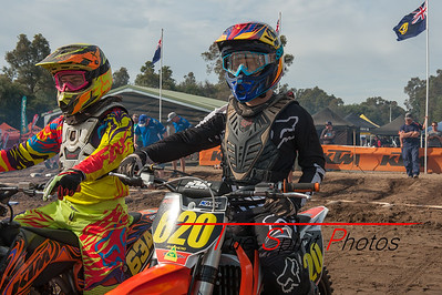 Day_6_2015_AJMX_Nationals_Bunbury_02 10 2015 -8