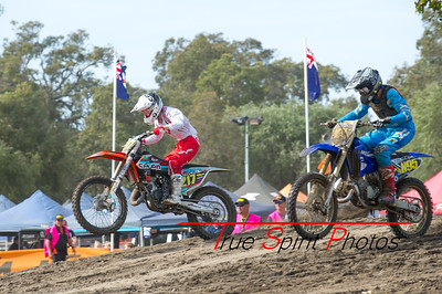 Day_6_2015_AJMX_Nationals_Bunbury_02 10 2015 -21