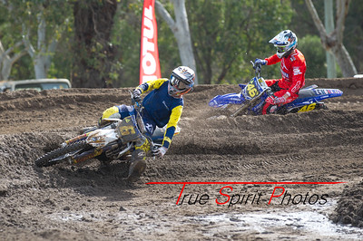 Day_6_2015_AJMX_Nationals_Bunbury_02 10 2015 -13