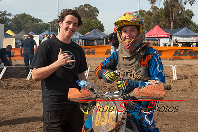 Day_6_2015_AJMX_Nationals_Bunbury_02 10 2015 -11