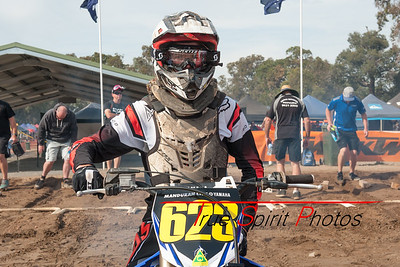 Day_6_2015_AJMX_Nationals_Bunbury_02 10 2015 -6