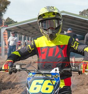 Day_6_2015_AJMX_Nationals_Bunbury_02 10 2015 -4