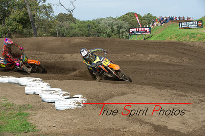 Day_6_2015_AJMX_Nationals_Bunbury_02 10 2015 -24