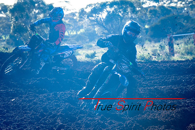 King_of_the_Cross_2015_09 08 2015-43