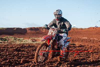 King_of_the_Cross_2015_09 08 2015-26