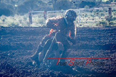 King_of_the_Cross_2015_09 08 2015-42