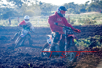 King_of_the_Cross_2015_09 08 2015-46